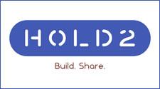 hold2