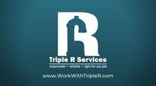 Triple R Services